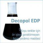 Decopol EDP