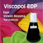 Viscopol EDP
